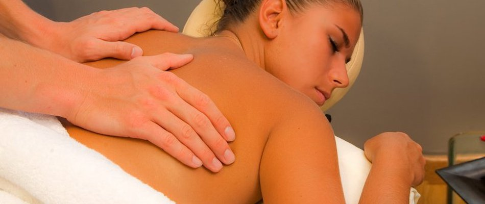 Massages Magic Robin Hood Holiday Park Alfaz del Pi