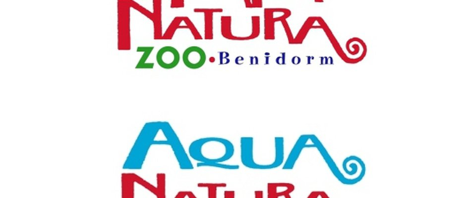 Entrance Tickets Terra Natura and Aqua Natura Magic Robin Hood Holiday Park Alfaz del Pi